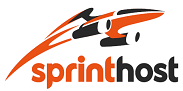 Sprinthost – Хостинг за 98 рублей в месяц!